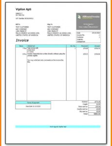 10+ sole trader invoice template | phoenix officeaz sole trader invoice template
