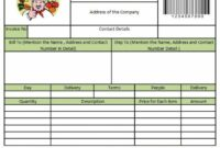30 Best Catering Invoice Templates Images On Pinterest | Free Catering Bill Invoice Template
