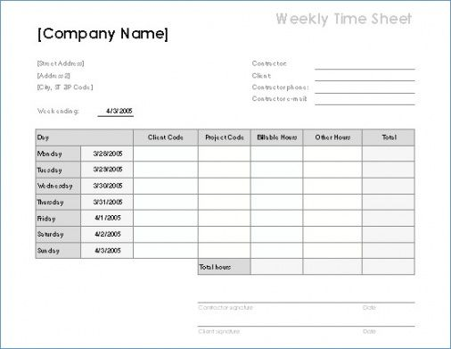 attorney billable hours invoice template | onlinehobbysite attorney billable hours invoice template