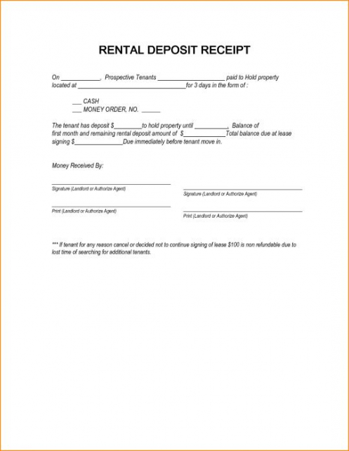 exle of security deposit refund letter] - 100 images - refund letter security deposit refund