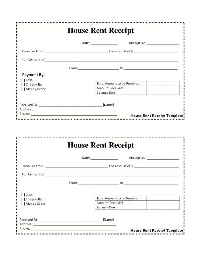 free receipt template download commission invoice template free