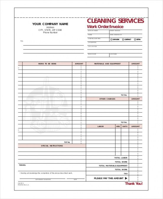moving company invoice template free tomahawk talk invoice example