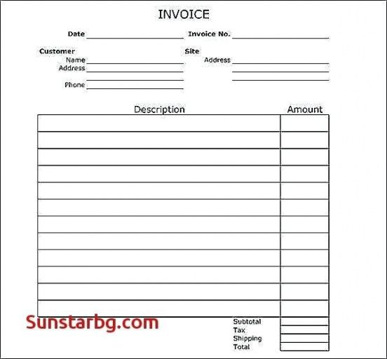 music invoice musician invoice template music teacher invoice music teacher invoice template