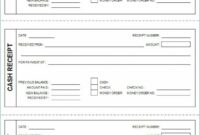 Recipient Created Tax Invoice Template | Onlinehobbysite Recipient Created Tax Invoice Template