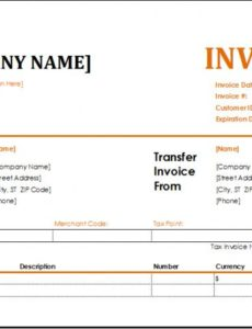 sales commission invoice template ms excel commission invoice sales commission invoice template