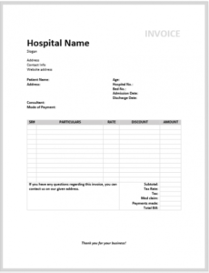 therapy invoice template - guve.securid.co massage therapist invoice template