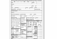 Towing Invoice Template – Investasibimbel Road Service Invoice Template