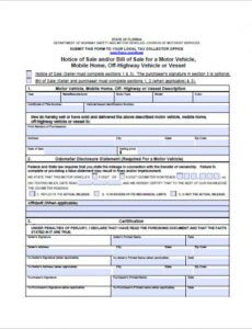 16+ sales invoice template - free word excel pdf download | free bill of sale invoice template