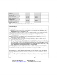 cake invoice template - 11+ free word, pdf documents download | free cake invoice template