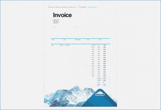 dance teacher invoice template – horotaurus fitness instructor invoice template
