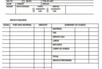 Free Carpet Cleaning Invoice Forms | Free Cleaning Invoice Templates Carpet Cleaning Invoice Template