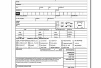 Free Towing Invoice Template – Hm Templates Tow Truck Invoice Template