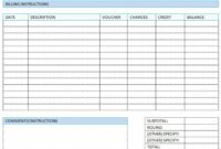 Hotel Invoice Template Word – Incep.imagine-Ex.co Accommodation Invoice Template