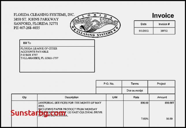 invoice approval policy for invoice template @ unique accounts accounts payable invoice template