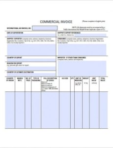 lease invoice templates – 14+ free word, excel, pdf format download commercial rent invoice template