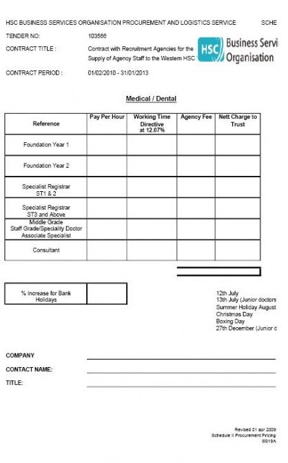 Lo Pharmacist Invoice Example Bes Of Template Pharmacy