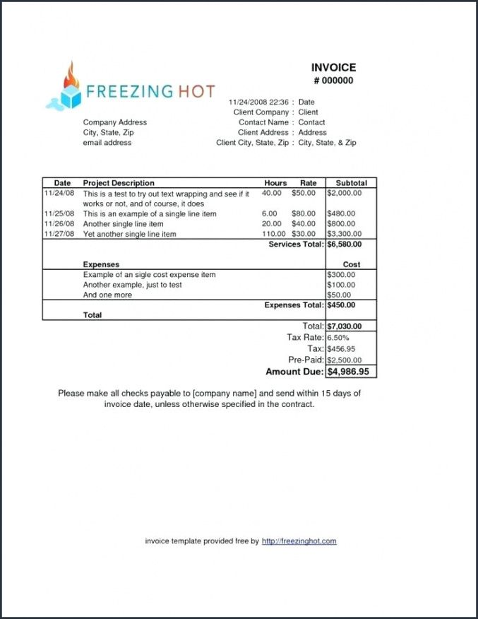 massage therapy invoice free invoice template for massage therapy