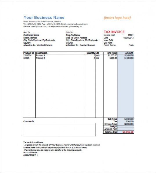 sales bill format josemulinohouseco bill of sale invoice template