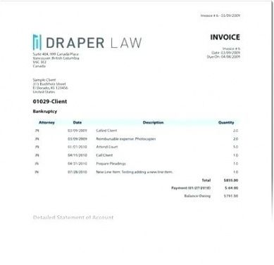 sample legal invoice legal invoice solicitors invoice template solicitors invoice template