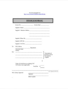 self employed invoice template - 11+ free word, excel, pdf documents self employed contractor invoice template