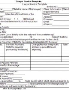 solicitors invoice template - denryoku solicitors invoice template