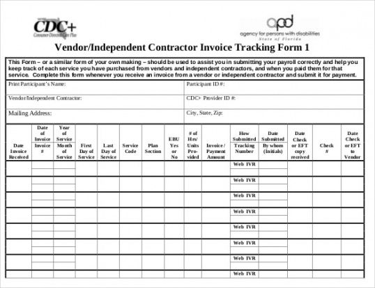 supplier invoice template tomahawk talk invoice example supplier