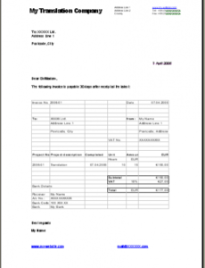 invoice templates graphics and templates german invoice template german invoice template