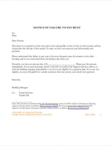 overdue invoice letter - 6+ free word, pdf documents download | free unpaid invoice template
