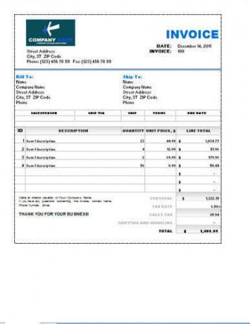 sales invoice templates 27 examples in word and excel cash sale invoice template