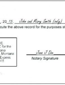 blank stamp template free templates notary seal – ourshark.co notary seal template