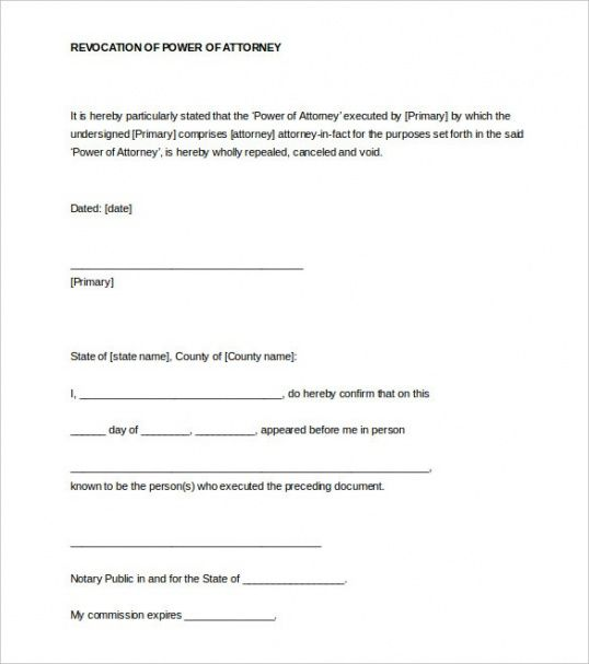 notary form template - erkal.jonathandedecker notary acknowledgement template