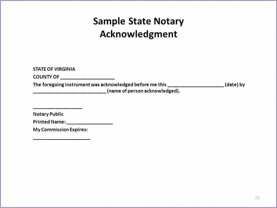 Notary Signature Template Kordur Moorddiner Co Notary