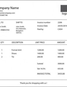 videographer invoice - sola.hub-rural.co media production invoice template