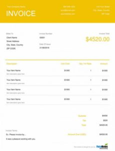 10+ event planning invoice samples & templates - pdf event planner invoice template