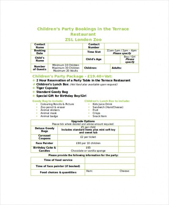 cake invoice template - 11+ free word, pdf documents download   free wedding cake invoice template