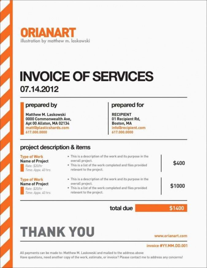 florist invoice template or fantastic wedding flower shops wedding flower invoice template