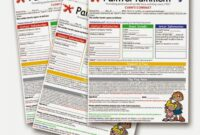 Paintertainment: Face Painting Client Contractswhat Do I Write? Face Painting Invoice Template