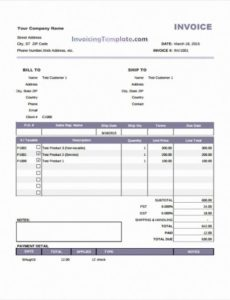 sample invoice with partial payment 7 payment invoice templates free partial payment invoice template