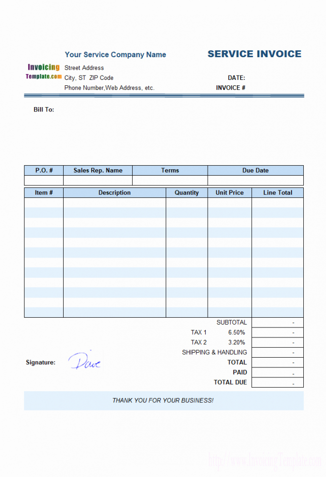 sap pdf invoice digital signature sample service invoice template handwritten invoice template