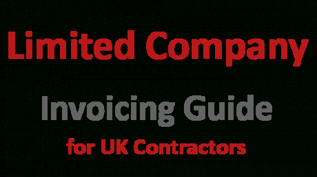 top free invoice templates uk | download in word and pdf limited company invoice template