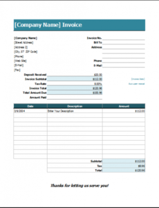 wedding services invoice template | excel invoice templates wedding planner invoice template