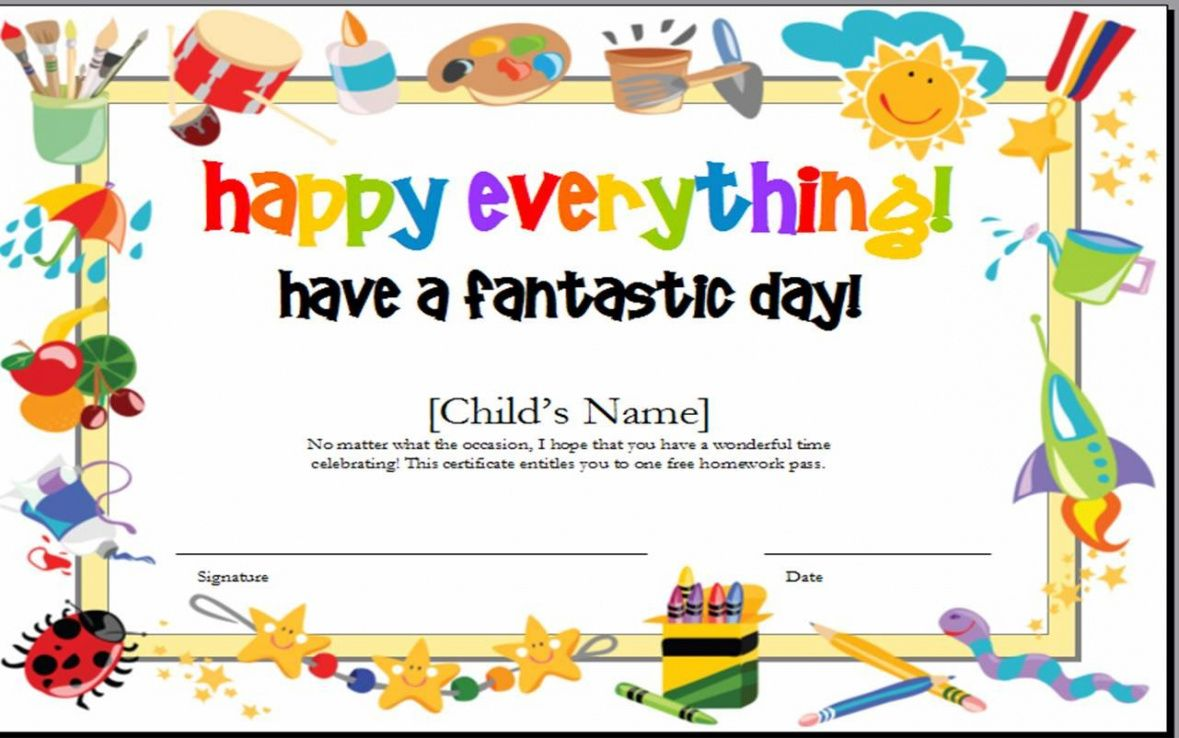 editable 14+ certificate template clipart | clipartlook student council award certificate template pdf