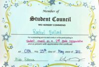editable index of cdn282001296 student council award certificate student council award certificate template doc