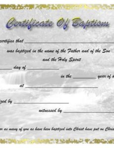editable pin by selena bing-perry on certificates | certificate templates roman catholic baptism certificate template example blank