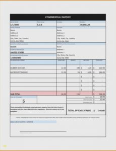 editable the cheapest way to | realty executives mi : invoice and resume painters invoice template example blank