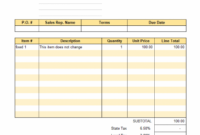 Free Film Invoice Template Production Assistant Invoice Template Example