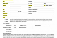 Free Gym Receipt Format – Koman.mouldings.co Gym Membership Invoice Template Example Blank