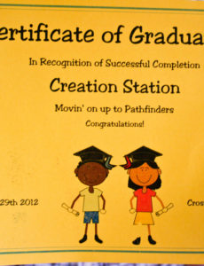 free nimerudi | a return of sorts sunday school graduation certificate template pdf