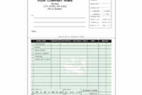 Free Pin By Gina Taliaferro On Invoices | Invoice Template, Invoice Lawn Care Service Invoice Template Sample Blank