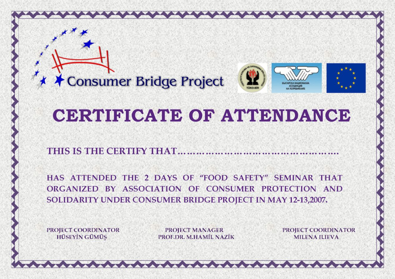 perfect attendance certificate templates free download dtemplates certificate of perfect attendance template sample
